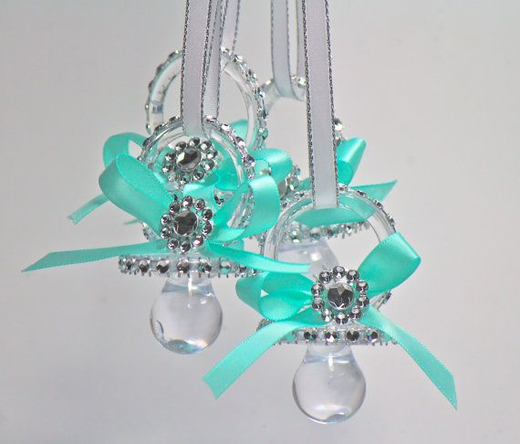 64 best Baby shower necklaces images on Pinterest | Baby ...