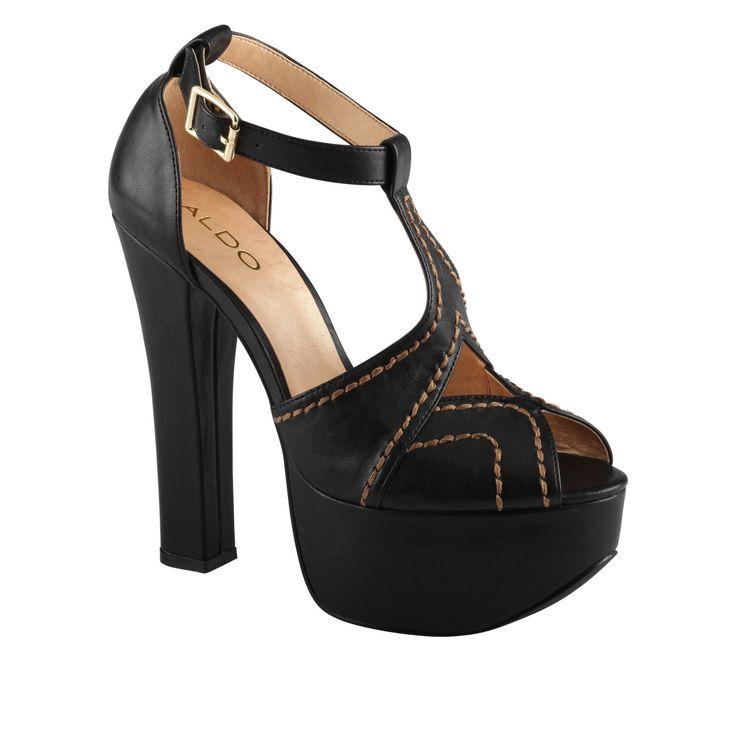 Italina Womens Shoes