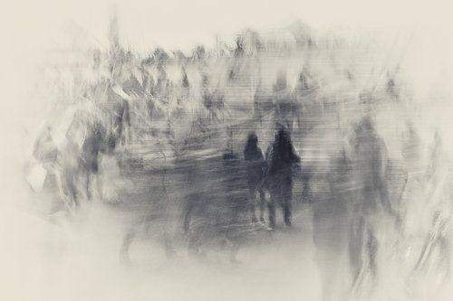 by Marina Yushina