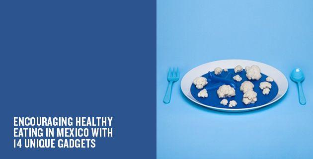United for Healthier Kids | Ogilvy Paris & Nestlé