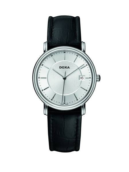 Doxa New Royal / 221.10.021.01