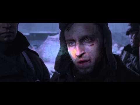 Enemigo a las puertas (2001) - Ver pelicula completa en español Online - YouTube