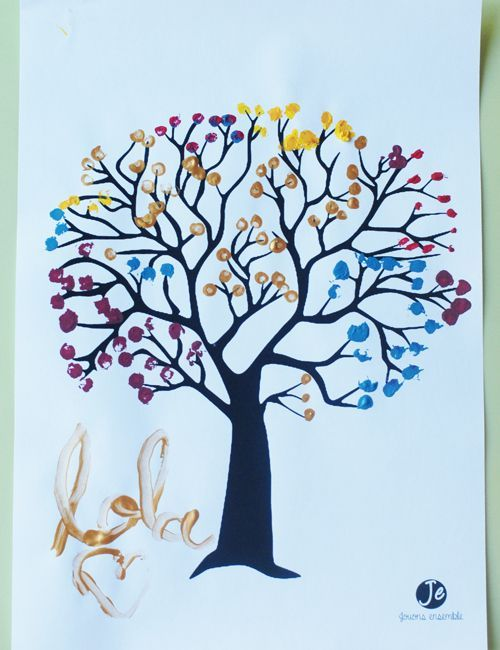 6-arbre-en-peinture-jouonsensemble