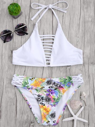 GET $50 NOW | Join Zaful: Get YOUR $50 NOW!https://m.zaful.com/cut-out-strappy-top-with-floral-bikini-bottoms-p_300781.html?seid=7894539zf300781