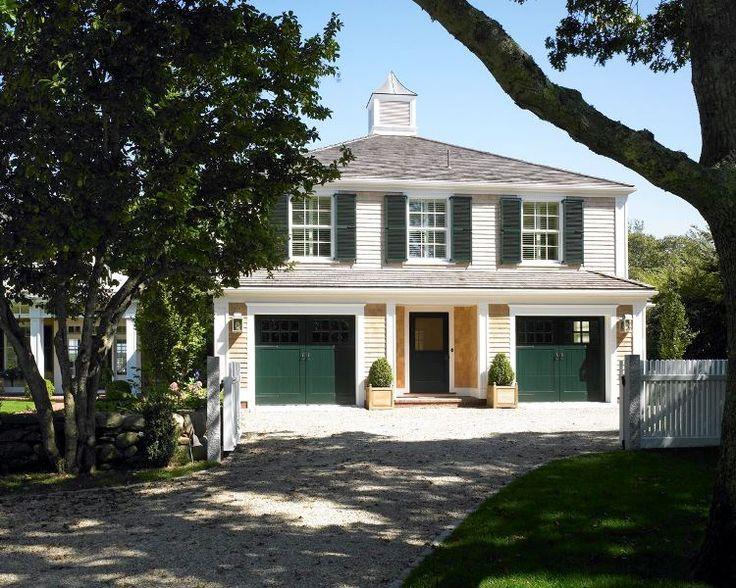 111 Best Historic Edgartown Martha S Vineyard Architecture