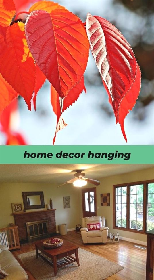 Home Decor Hanging 359 20181029075526 62 Framed Pictures Franchise Opportunities Christmas
