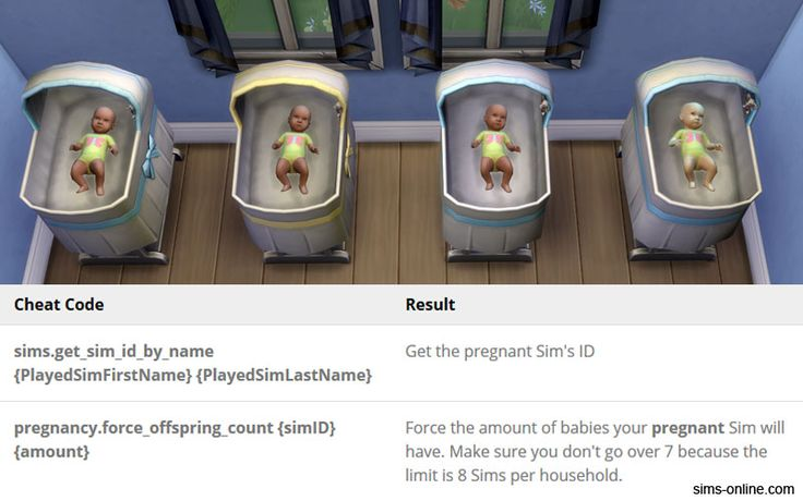 17 Best images about The Sims 4 news on Pinterest | The ...