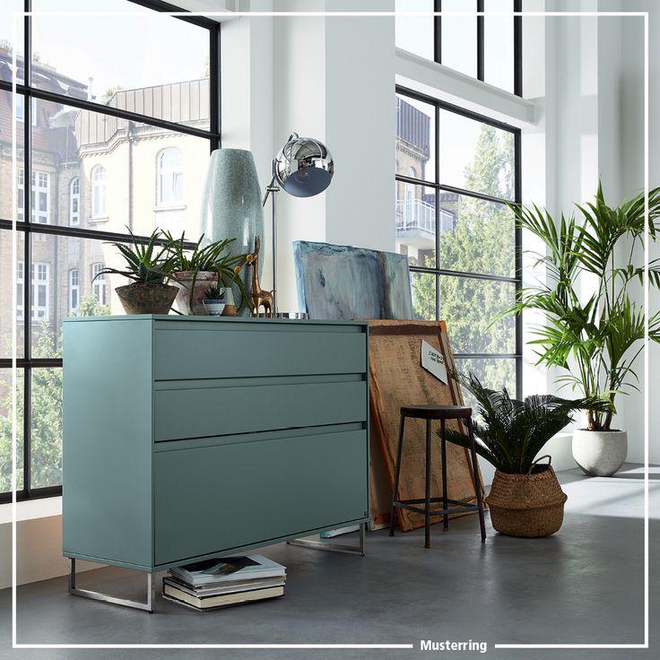 40 best wohnzimmer living room images on pinterest. Black Bedroom Furniture Sets. Home Design Ideas