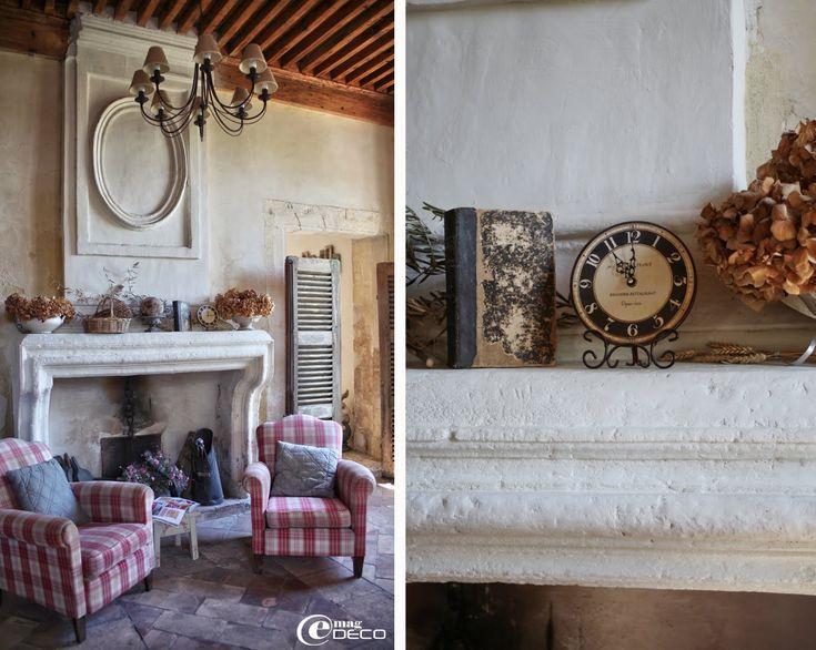 les 24 meilleures images du tableau parfumerie sur pinterest apothicaire fermer et hotes. Black Bedroom Furniture Sets. Home Design Ideas