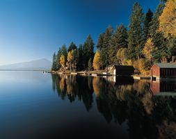 Klamath Lake  Klamath Falls OR