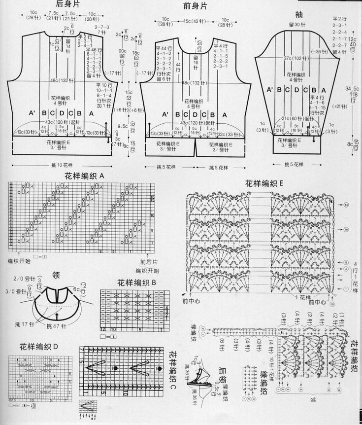 [pullover_17_chart.jpg]
