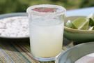 The Classic 3-2-1 Margarita Recipe - Chowhound