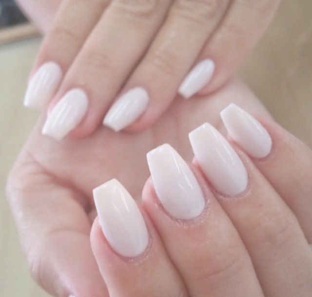 51 best nails images on pinterest nail design gel nails and we ond love solutioingenieria Gallery