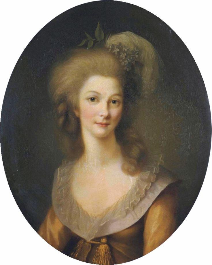 10 aout 1792 sur pinterest louis xvi execution marie for L effroyable jardin