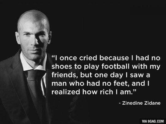 1 12 AAA Zinedine Zidane.jpg