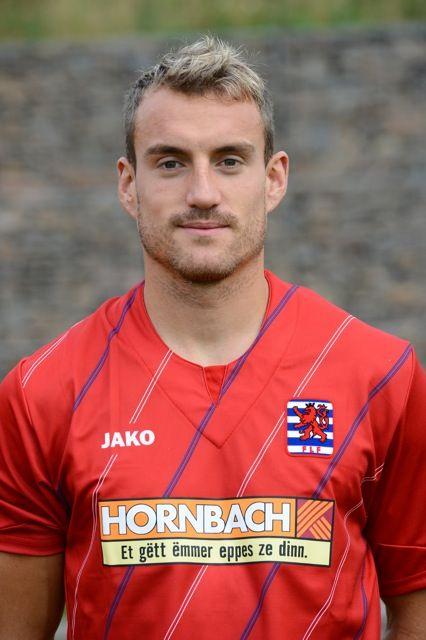 Aurélien Joachim a joué 90 minutes contre Patro Eisden et a marqué deux fois. Aurélien Joachim et son équipe White Star Bruxelles ont remporté le match ...
