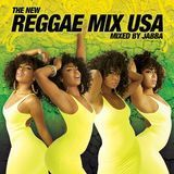 Reggae Mix USA [CD], 1017