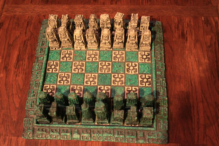 17 Best Images About Chess On Pinterest Soldiers For Friends And Design