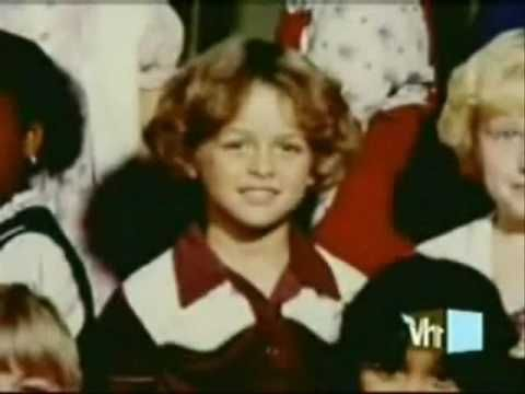 Billie Joe Armstrong's life story.wmv>>>>Wow....I think I've just been inspired.