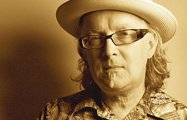 John Lee Sanders  (2010/2011)
