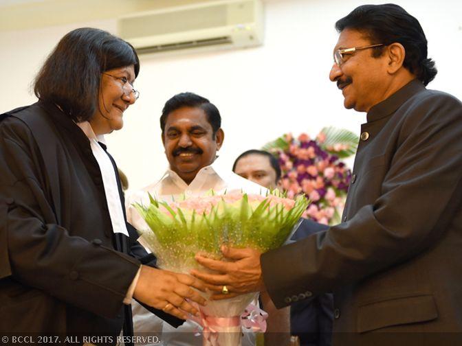 India Samachar | News from India | NRI News | Hindi, English Samachar
