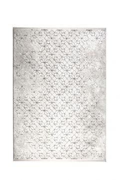 Zuiver Vloerkleed Yenga Carpet
