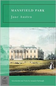 love itWorth Reading, Classic Series, Book Worth, Parks Barns, Austen Novels, Jane Austen, Noble Classic, Book Reviews, Mansfield Parks