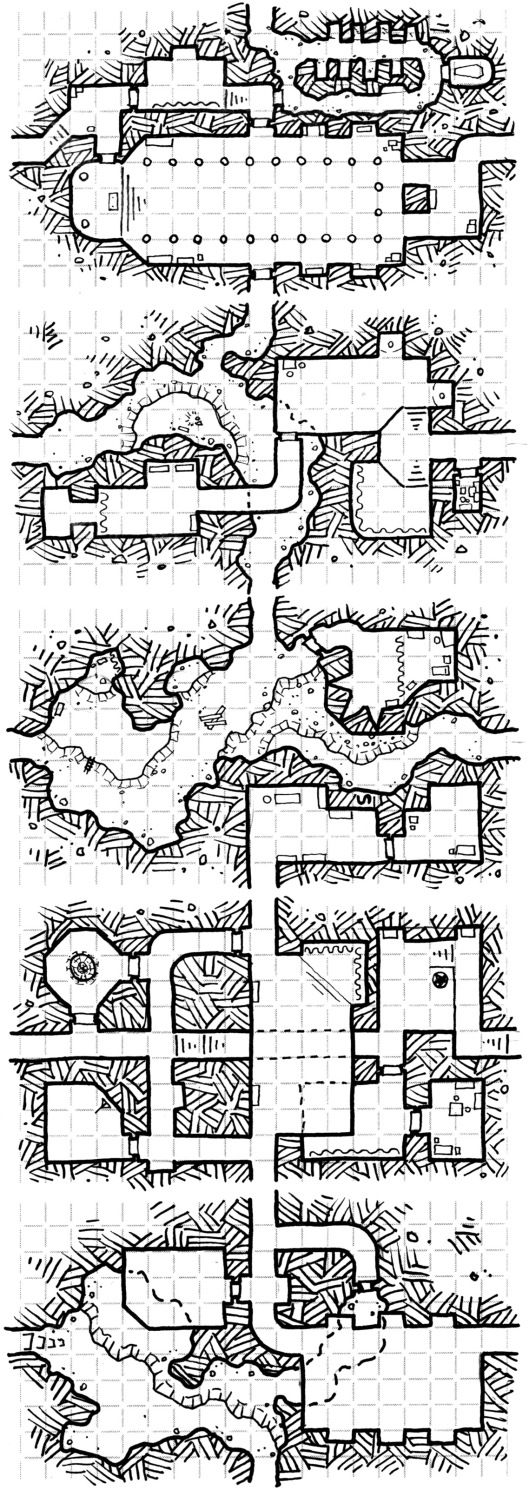 194 best RP maps images on Pinterest | Art, Buildings and Cities