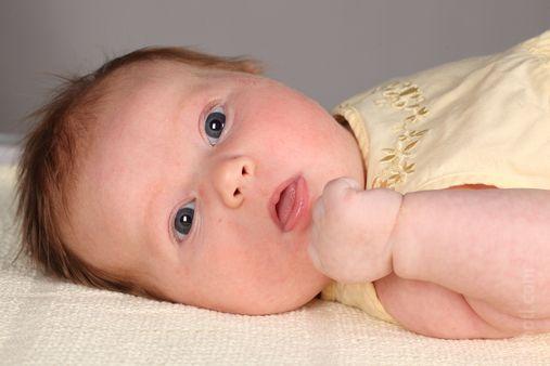 Lindo os olhos dela!!!! Linha Infantil Disney, as melhores fragrâncias para o seu Bebê agora no site da S'kamã Cosméticos. http://www.lojasgerenciais.com.br/ab87508/70/linha-infantil-disney-