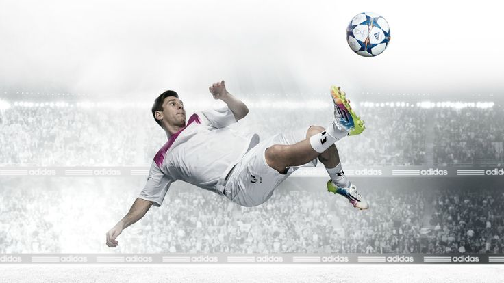 messi bicycle kick football wallpaper hd 2560x1440