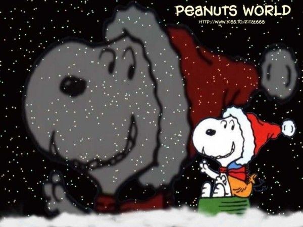 96 best news 123 images on Pinterest | Peanuts, Snoopy and Album ...