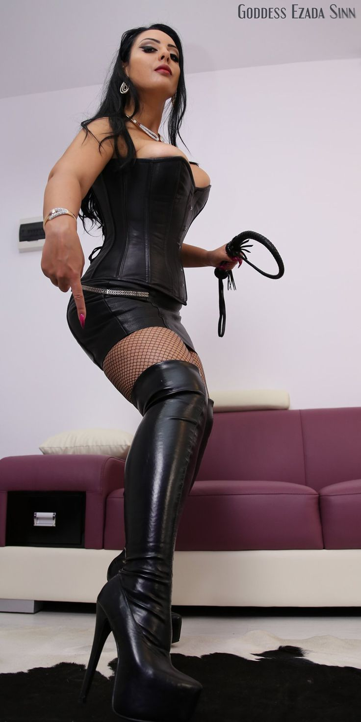 79 best mistress ezada images on pinterest back door man