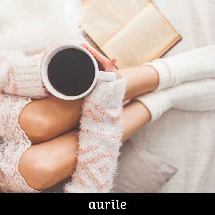 kawa coffee chill aurile