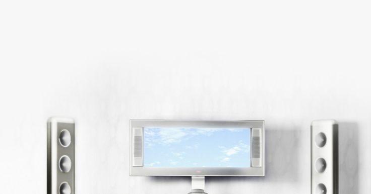 Cómo configurar un televisor HDTV Samsung. Samsung es uno de los líderes en lo que se refiere al desarrollo de televisores de alta definición (HDTV) y LCD (Televisores de Pantalla de Cristal Líquido). La empresa fue de las primeras en desarrollar televisores con pantalla plana que se montaban en la pared, gabinetes super delgados y televisores 3D HDTV. Además es un buen ejemplo del porqué ...