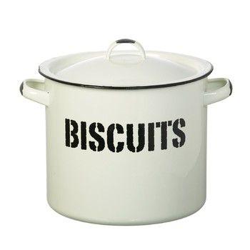 Dóza na sušenky Biscuit Bin | Bonami