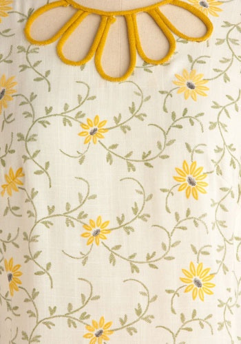 I would loke to see this pattern for curtains in my kitchen.