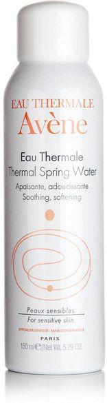 Avene Thermal Spring Water Spray, 150ml - Colorless