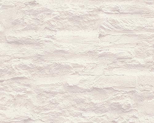 Schöner Wohnen Tapete, Mustertapete in Felsenoptik, creme, weiß, 959083 Schöner Wohnen http://www.amazon.de/dp/B00STBDIM4/ref=cm_sw_r_pi_dp_Yqjexb1KYEG8N