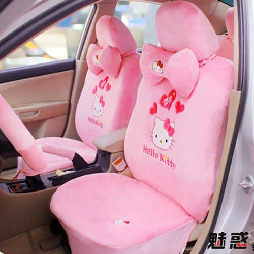 Hello Kitty Car Seat Covers...they look comfy카지노싸이트JM500.TK카지노싸이트JM500.TK카지노싸이트카지노싸이트JM500.TK카지노싸이트JM500.TK카지노싸이트