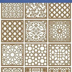 Garden Screen Designs find this pin and more on fences screens dividers Garden Screens Google Search