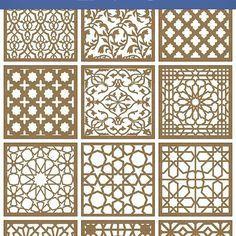 Garden Screen Designs gallery photos of decorative wooden outdoor privacy screen designs Garden Screens Google Search