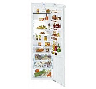 Réfrigérateur Intégrable BioFresh tout utile 178cm Comfort