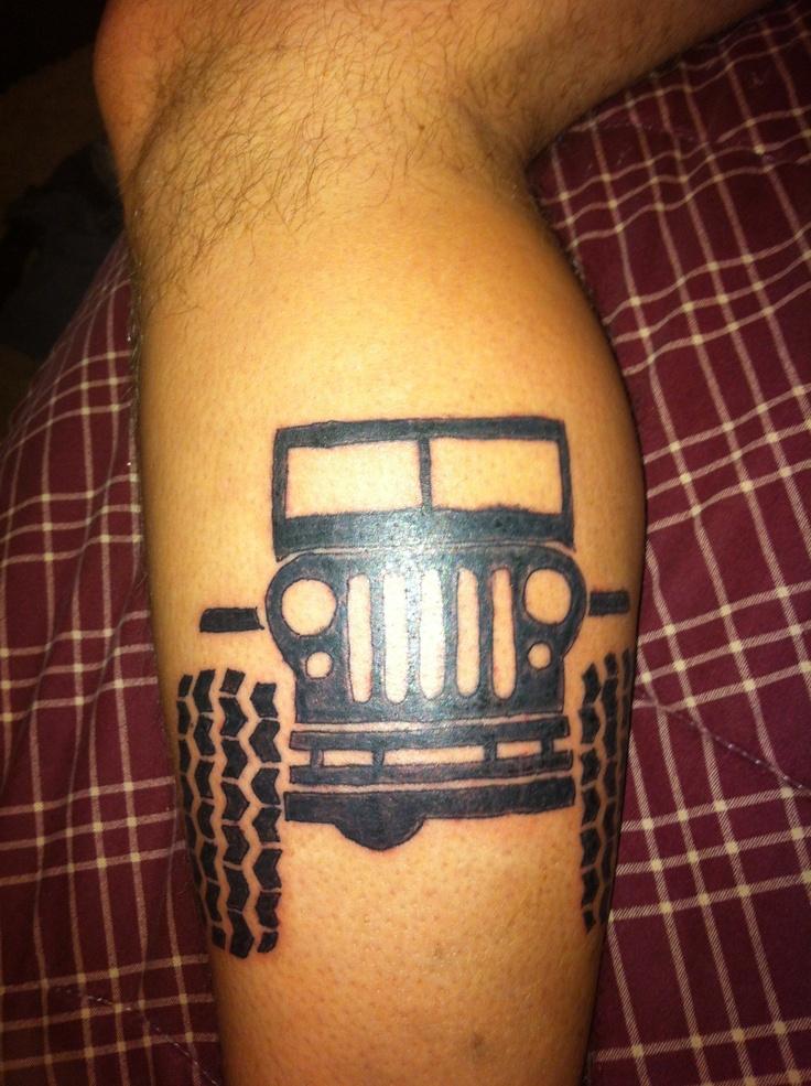 60 best jeep tattoos images on pinterest jeep tattoo jeep life and tattoo ideas. Black Bedroom Furniture Sets. Home Design Ideas