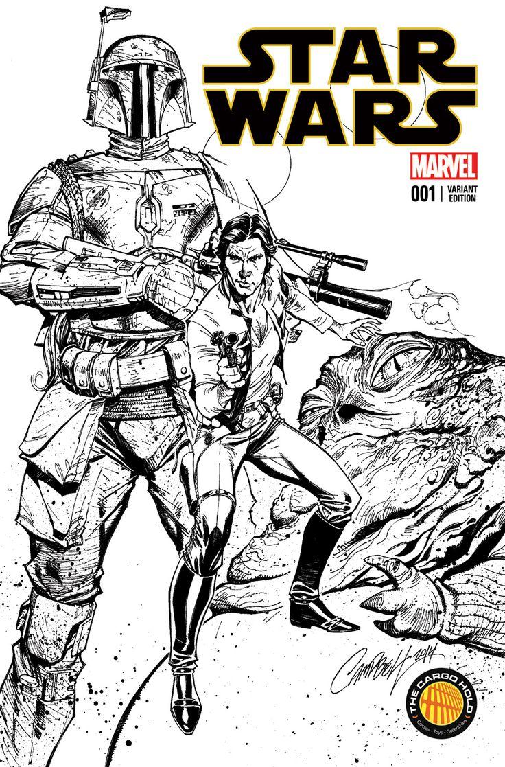 52 best marvel star wars 1 images on pinterest action figures