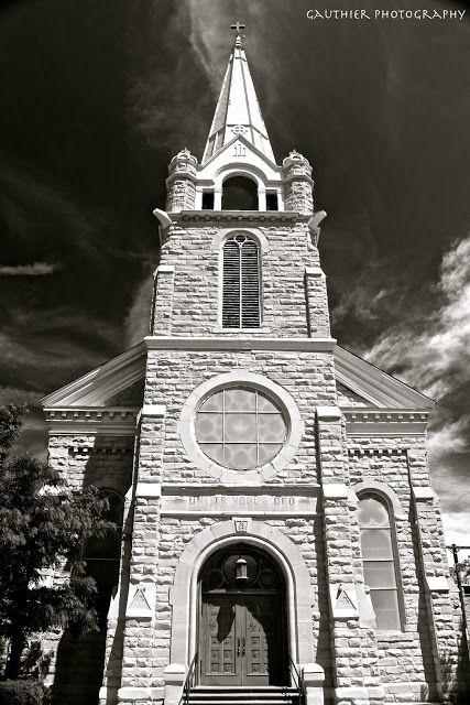 catholic singles in colorado county Churches in parker colorado  ave maria catholic church 9056 e parker road parker, co 80137 3038413750  parker, colorado, co 80138.