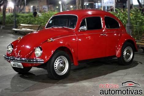 Resultado de imagem para carros brasileiros antigos populares