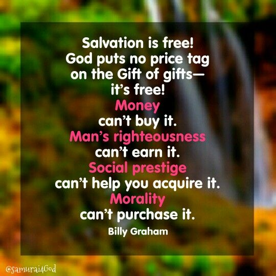 Image result for Quotes on Christ death and resurrection