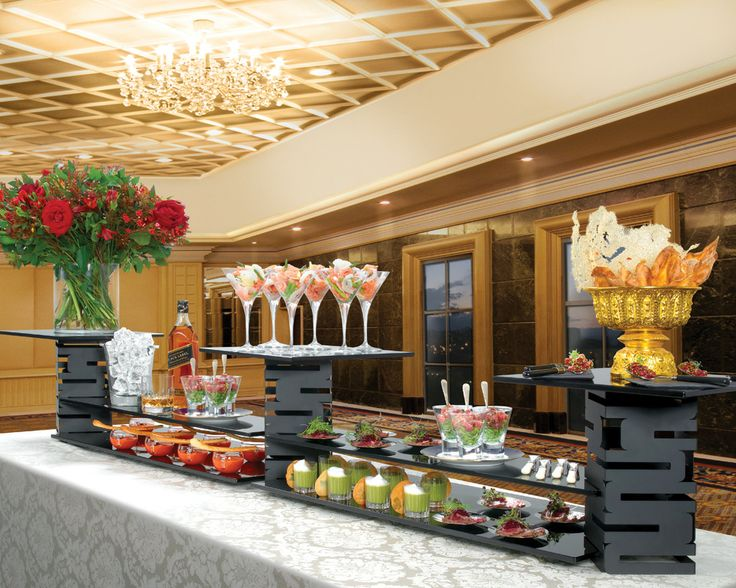Receptions Food Displays And Prime Time On Pinterest: 129 Best Industrial Design Portfolio