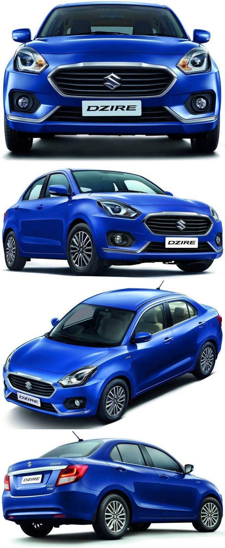 16 studio quality pictures of india s latest compact sedan