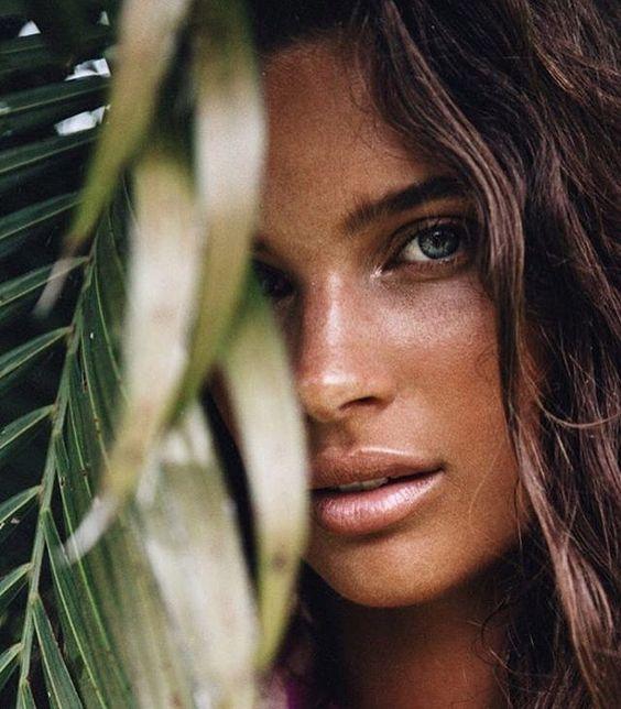 SUNDAY INSPIRATION | Stephanie's Daily Beauty